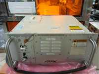 Astex D13765 High Voltage Power Supply MW GEN, R61-2332, 400936