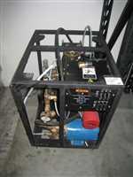 AMAT 0//AMAT HEAT EXCHANGER AMAT 0 ENDURA SYSTEM P544/AMAT/_01