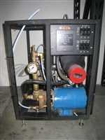 AMAT 0//AMAT HEAT EXCHANGER AMAT 0 ENDURA SYSTEM P544/AMAT/_02