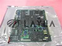 4S018-028/PCB/Nikon 4S018-028 Interface Relay Board, PCB, 370598, 424422/Nikon/