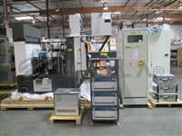 AMAT Precision 5000 Mark II PECVD System, P5000, Chamber, 200mm, 451064