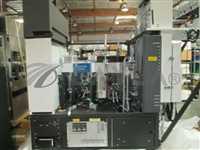 P5000/Precision 5000/AMAT Precision 5000 Mark II PECVD System, P5000, Chamber, 200mm, 451064/AMAT/_02