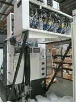 P5000/Precision 5000/AMAT Precision 5000 Mark II PECVD System, P5000, Chamber, 200mm, 451064/AMAT/_03