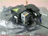 0010-09935//AMAT 0010-09935 Module Monochromator End Point P5000 ISA H1061 1200, 0110-00161/AMAT/
