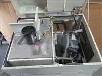 HX-150//Neslab HX-150 Chiller, 388104040227, Coolflow, PD-2, R22, Air Cooled, 100227/Neslab/_02