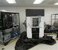 AMAT Applied Materials Precision 5000 Nitride PARC PECVD System P5000 SiN 325970