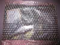 884-13-000/-/TEL 884-13-000, PCB, Water Interlock, 402735/TEL/-_03