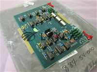 884-54-000/-/MRC 884-54-000, 884-54-101, PCB, Process Control Interface, 405803/MRC/-_02