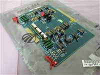 884-54-000/-/MRC 884-54-000, 884-54-101, PCB, Process Control Interface, 405803/MRC/-_03