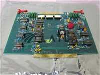 884-54-000/-/MRC 884-54-000, 884-54-101, PCB, Process Control Interface, 405805/MRC/-_02
