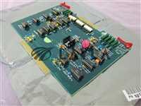 884-54-000/-/MRC 884-54-000, 884-54-101, PCB, Process Control Interface, 405805/MRC/-_03