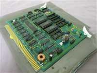 SEMR-104/-/SEMR-104, SPME AP-503B, PCB Board 405873/PCB/-_02