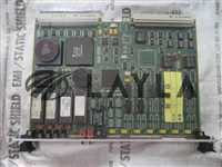 147-010/-/MOTOROLA MVME 147-010 STAG CPU BG4-8052 01-W3964B 21B  406190/Motorola/-_02