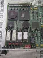 147-010/-/MOTOROLA MVME 147-010 STAG CPU BG4-8052 01-W3964B 21B  406190/Motorola/-_03