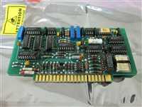F4685002/-/Varian F4685002, Assy D-F4685002,  Vertical Y Scan Generator, PCB, 406203/Varian/-_02