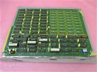 1722A-3008/-/Fluke 1722A-3008 Memory Assembly, 256k, 718684, 408555/Fluke/-_01