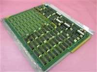 1722A-3008/-/Fluke 1722A-3008 Memory Assembly, 256k, 718684, 408555/Fluke/-_03