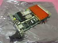 0190-17469/-/AMAT 0190-17469, MKS-CIT AS03720-18, CPCI-3720, Processor, PCB, 409854/AMAT/-_02