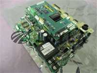 3200-1065/3200-1166-01/Asyst 3200-1065 Daughter Board, PCB, Asyst 3200-1015, Asyst 3200-1166-01, 410992/Asyst Crossing Automation Brooks/-_02