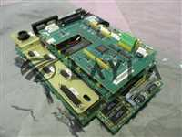 3200-1065/3200-1166-01/Asyst 3200-1065 Daughter Board, PCB, Asyst 3200-1015, Asyst 3200-1166-01, 410992/Asyst Crossing Automation Brooks/-_03