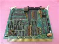 SE10-104/-/IFC10, SE10-104 PCB, BOARD CONTROLLER. 411512/IFC10/-_02
