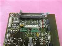 99-200-300/-/TEGAL 99-200-300 REV. B, PCB SENSOR INTERFACE. 411522/Tegal/-_03