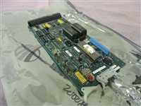 -/-/Intel 451548-003 Multi-Bus Board, PCB, PB 146298, 411588/Intel/-_02