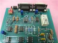 BB81-057660/-/VARIAN TFS, BB81-057660, PWA, SYSTEM MONITOR, BB10-257660, BB93-157660. 411603/Varian/-_02