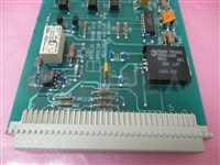 BB81-057660/-/VARIAN TFS, BB81-057660, PWA, SYSTEM MONITOR, BB10-257660, BB93-157660. 411603/Varian/-_03