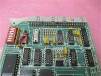 61971/-/FUSION SYSTEMS ASSY, 61971 REV.C, 323244. 411627/FUSION SYSTEMS/-_03