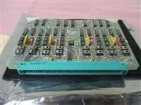 03-78669-00/-/AMAT 03-78669-00 W PCB DO 412321