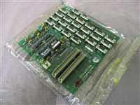 0660-01641/-/AMAT 0660-01641, Card PCB, Personally GMS V36 CPU 5200, 411218/AMAT/-_03
