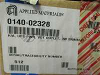 0150-09779/Endpoint Detector/AMAT 0150-09779 Cable Assembly Endpooint Detector 413744/AMAT/_02