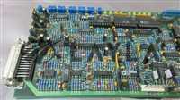 4000-6002 Rev. W.3//Kensington Labs 4000-6002 Rev. W.3, HR213422, 5-0010-00, Axis PCB Board. 328981/Kensington Labs/_02