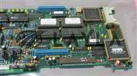 4000-6002 Rev. W.2//Kensington Labs 4000-6002 Rev. W.2, HR201882, 5-0010-00, Axis PCB Board. 328986/Kensington Labs/_03