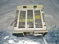 IDEC PS5R-SF24 Power Supply, 120W, 50/60Hz, 100-240VAC, 1.8A, RS1262
