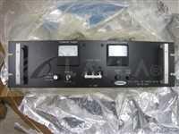 Comdel CPS-1001/60 RF generator Novellus R04-716707-01, 3 phase, 50-60 HZ 405569