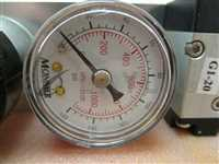 -/-/Monnier Hot Can N2 Supply with Gauge 1006803/-/-_02