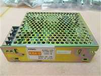 -/-/Cosel K25A-12 Power Supply/-/-