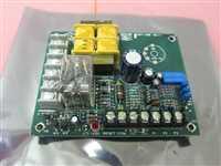 140A-2601-6000/-/Watlow 140A-2601-6000, Limit Control PCB, 140-1811, 02-210-0-1181/Watlow/-_02