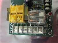 140A-2601-6000/-/Watlow 140A-2601-6000, Limit Control PCB, 140-1811, 02-210-0-1181/Watlow/-_03