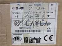 0040-03641/-/AMAT 0040-03641 BLADE, RIGHT 300M FI ECP 401718