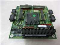 400-0237-000B/-/Winsystems 400-0237-000B PCM-COM4A PCB Board, 420438/Winsystems/-_01