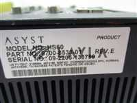 9700-8533-01/-/Asyst HS60 Link Manager Module, 9700-8533-01, 420680/Asyst/-_02