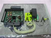 0010-00561/-/AMAT 0010-00561 w/ 0100-00195 Endpoint Interface/Smoother PCB, 400927/AMAT/-