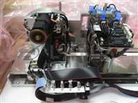 750-370919-001/300UV Robot Arm Box/KLA Tencor 750-370919-001 300UV Robot Arm Box w/ Plate, 750-059525-000, 423073/KLA Tencor/_03