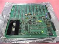 770358/PCB, Ladder Module/AOT Corp. 4009-03 VI-200 PCB w/ 4007-00 Ladder Module, 450454/AOT Corp./