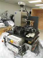 AIMS 193//Carl Zeiss AIMS 193 Mask Qualification System w/Coherent LDU ESI 500Hz FT 193nm/Carl Zeiss/_02