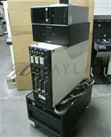 1016784/1164/Aetrium 1164 Reliability Test System, w/ Control Unit, 1016784, 1016301, 450314/Aetrium/_02