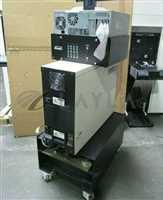 1016784/1164/Aetrium 1164 Reliability Test System, w/ Control Unit, 1016784, 1016301, 450314/Aetrium/_03